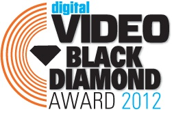 DV_Diamond_2012_Logo.jpg