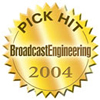 award_04.jpg